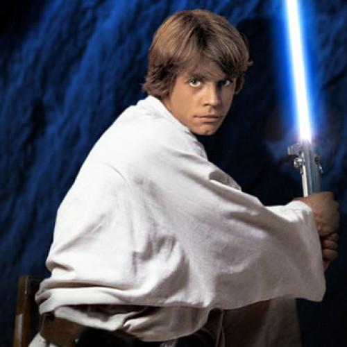 Luke Skywalker al frente de una Academia Jedi en 'Star Wars: Episode VII'