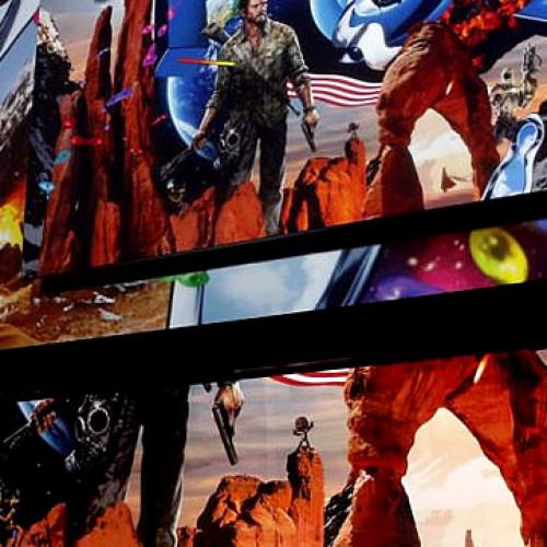 Los nuevos juegos que tendrá la PS4