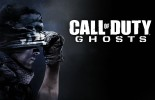 Call of Duty: Ghosts – Video análisis