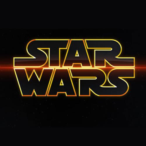 Primer Behind the scenes de Star Wars: Episode VII