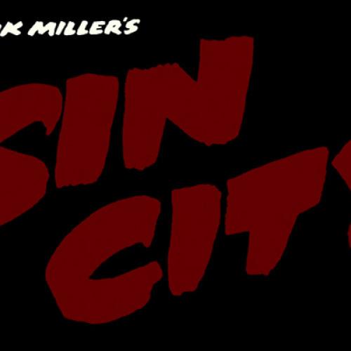 Sin City también tendrá su serie de TV
