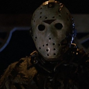 Un director de V/H/S se encargaría del reboot de Friday The 13th