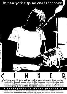 sinner-111kljsdkljskldjd02