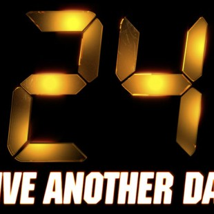 Análisis: 24 Live another day