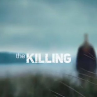 Tráiler de la season finale de The Killing