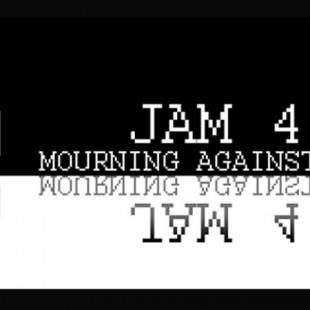 #JAM4LIFE: evento de videojuegos en  repudio a la violencia
