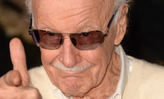 """Stan """"The Man"""" te tira la posta…"""