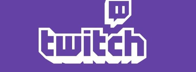 Twitch alerta sobre un malware en su sistema