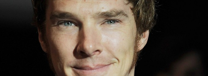 Finalmente Benedict Cumberbatch será 'Doctor Strange'
