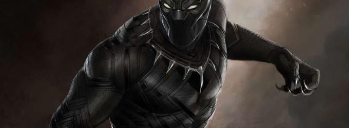 Marvel confirma las películas que estabas esperando