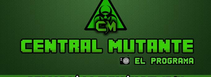 Descargá Central Mutante Radio S02 E#29