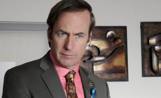 Better Call Saul tiene fecha de estreno