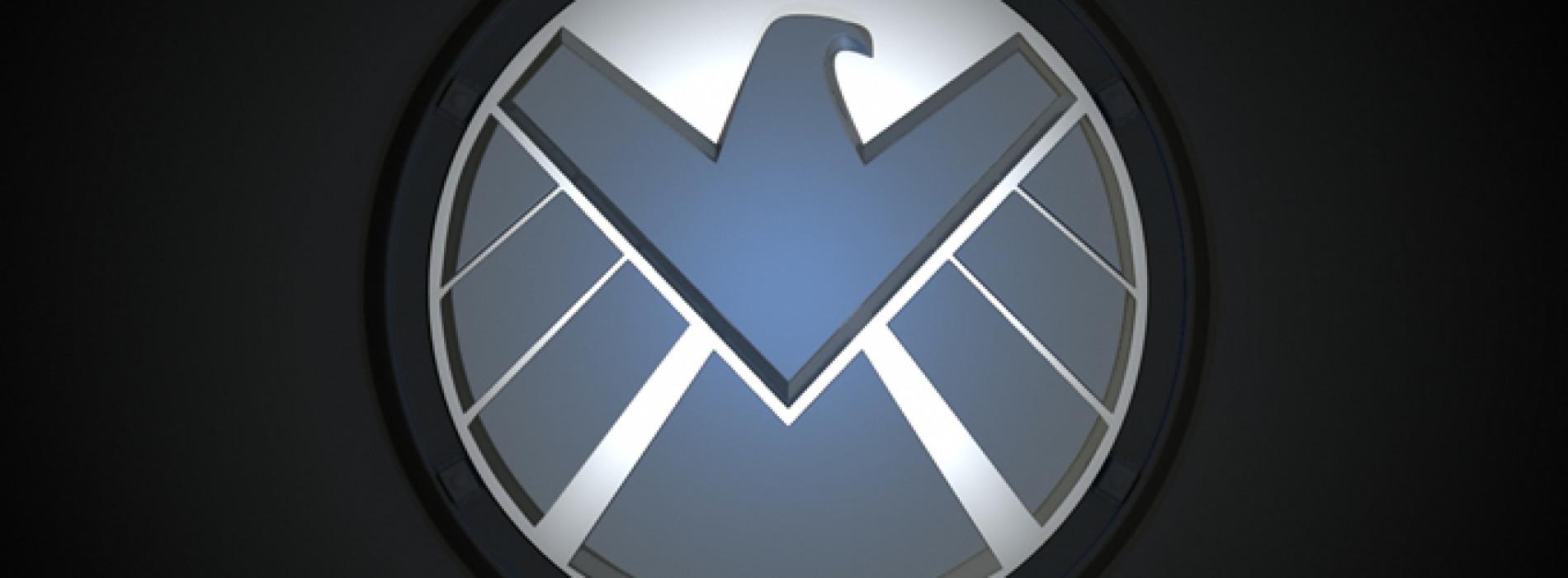 Nuevo fichaje en Agents of S.H.I.E.L.D.