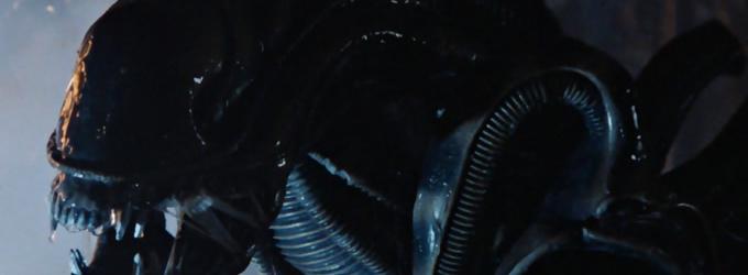 """#Oficial: Neill Blomkamp dirigirá """"Alien 5″"""