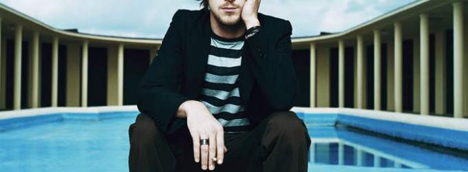 Ryan Gosling podría protagonizar la secuela de Blade Runner