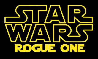"""Teaser del spin-off de """"Star Wars"""" filtrado!"""
