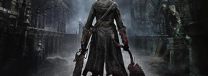Bloodborne llegó al millón de juegos vendidos