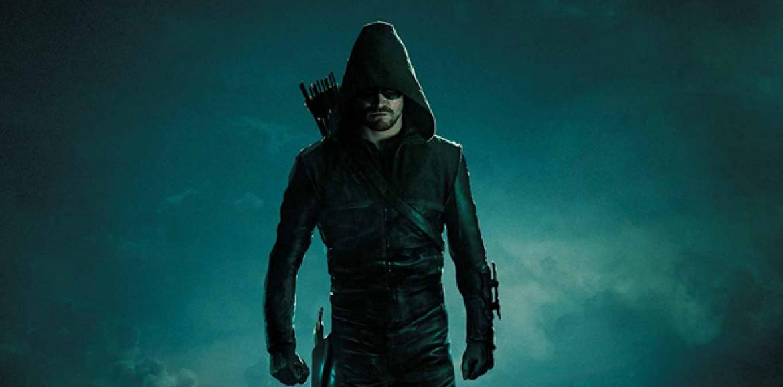 Se terminó la S03 de Arrow ¿Qué esperar para la próxima?