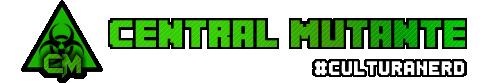 Central Mutante