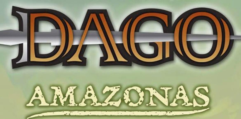 Dago: Amazonas