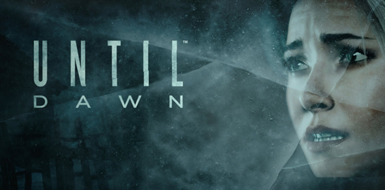 PlayStation anuncia la llegada exclusiva de Until Dawn