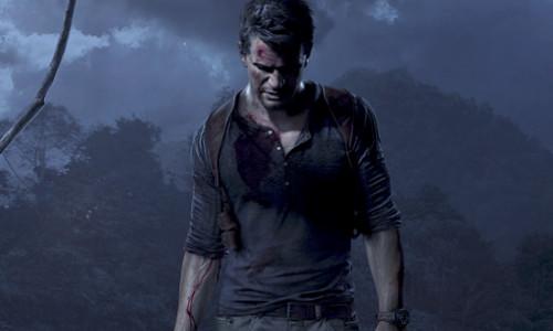 La cinta de 'Uncharted' nuevamente cancelada