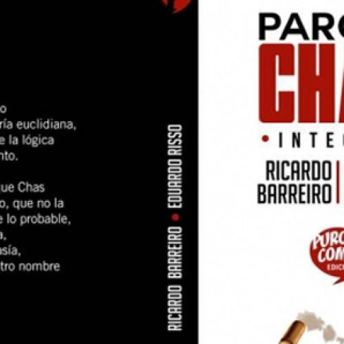 Parque Chas Integral