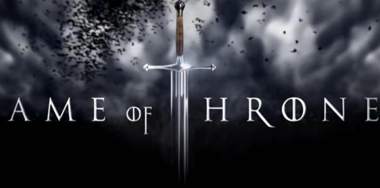 Se confirma que Game Of Thrones tendrá ocho temporadas
