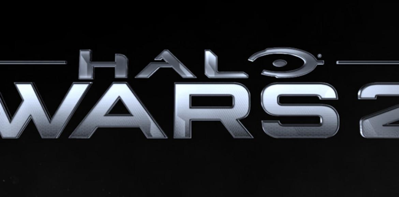 Gamescom 2015: Se anuncia Halo Wars 2