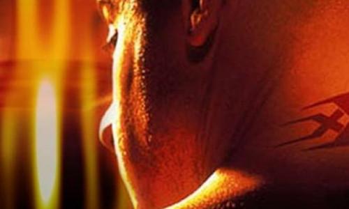 Vin Diesel confirma la tercera entrega de 'xXx'