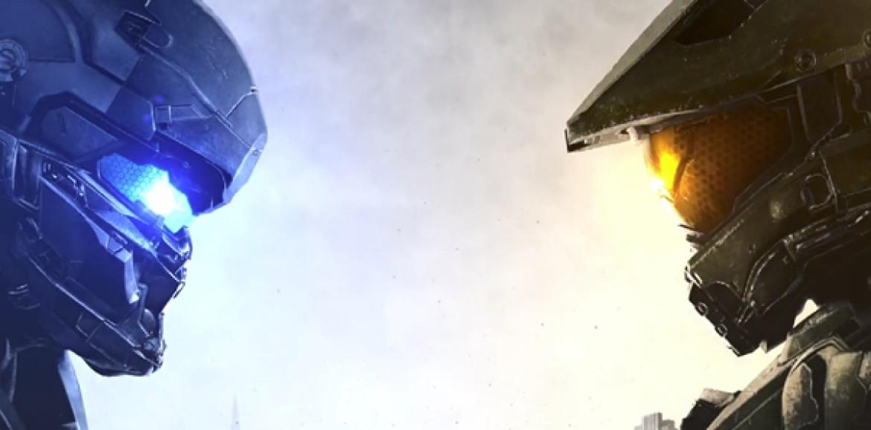 Halo 5: Guardians. Nuevo anuncio de TV
