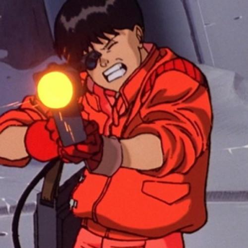 Según Otomo, 'Akira' se convertirá en serie de tv