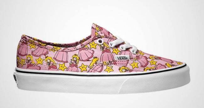 nuevas zapatillas vans 2017