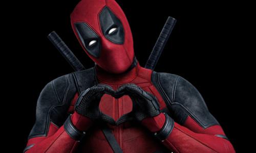 """""""Deadpool"""" comenzará su rodaje a principios de 2017"""