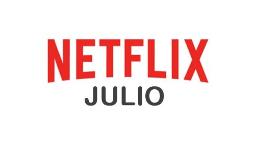 Netflix anunció sus estrenos para Julio 2016