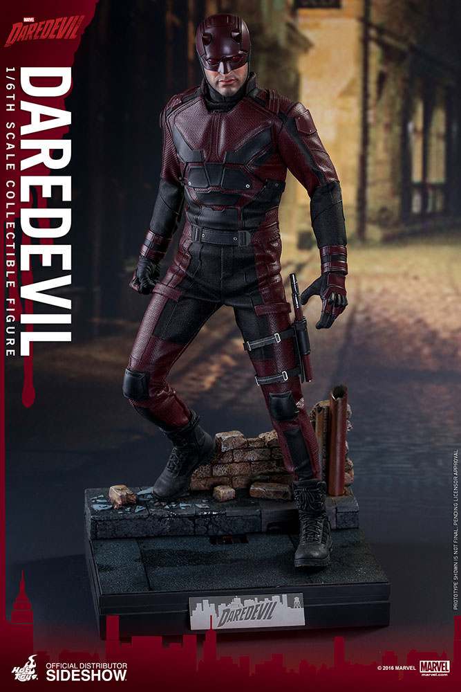 marvel-daredevil-sixth-scale-hot-toys-902811-03