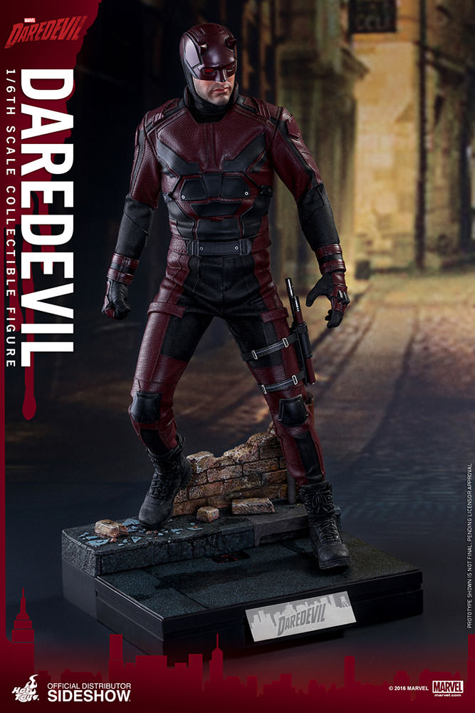 marvel-daredevil-sixth-scale-hot-toys-902811-04