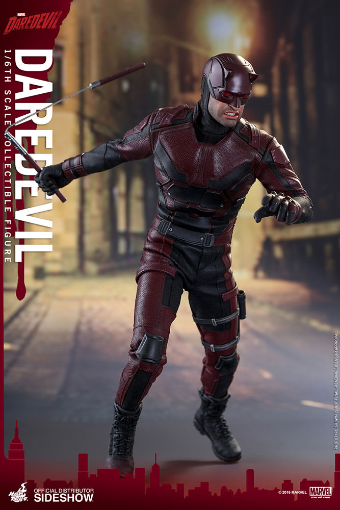 marvel-daredevil-sixth-scale-hot-toys-902811-06