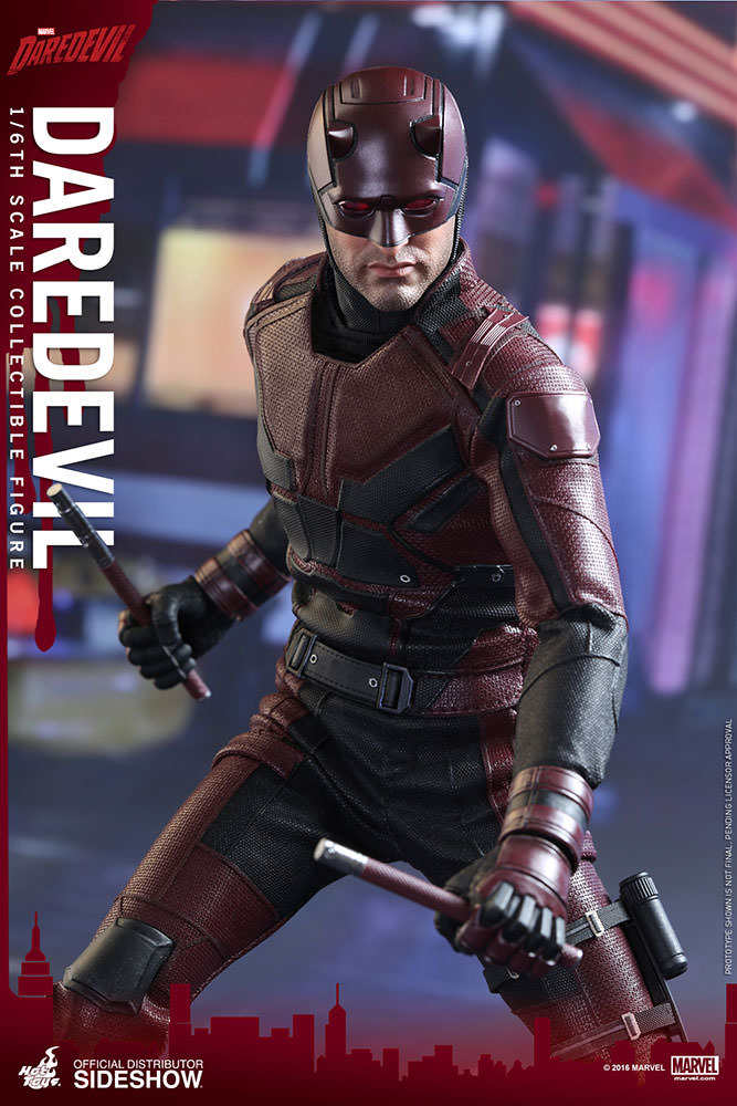 marvel-daredevil-sixth-scale-hot-toys-902811-08