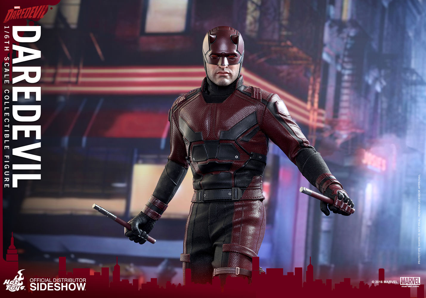 marvel-daredevil-sixth-scale-hot-toys-902811-11