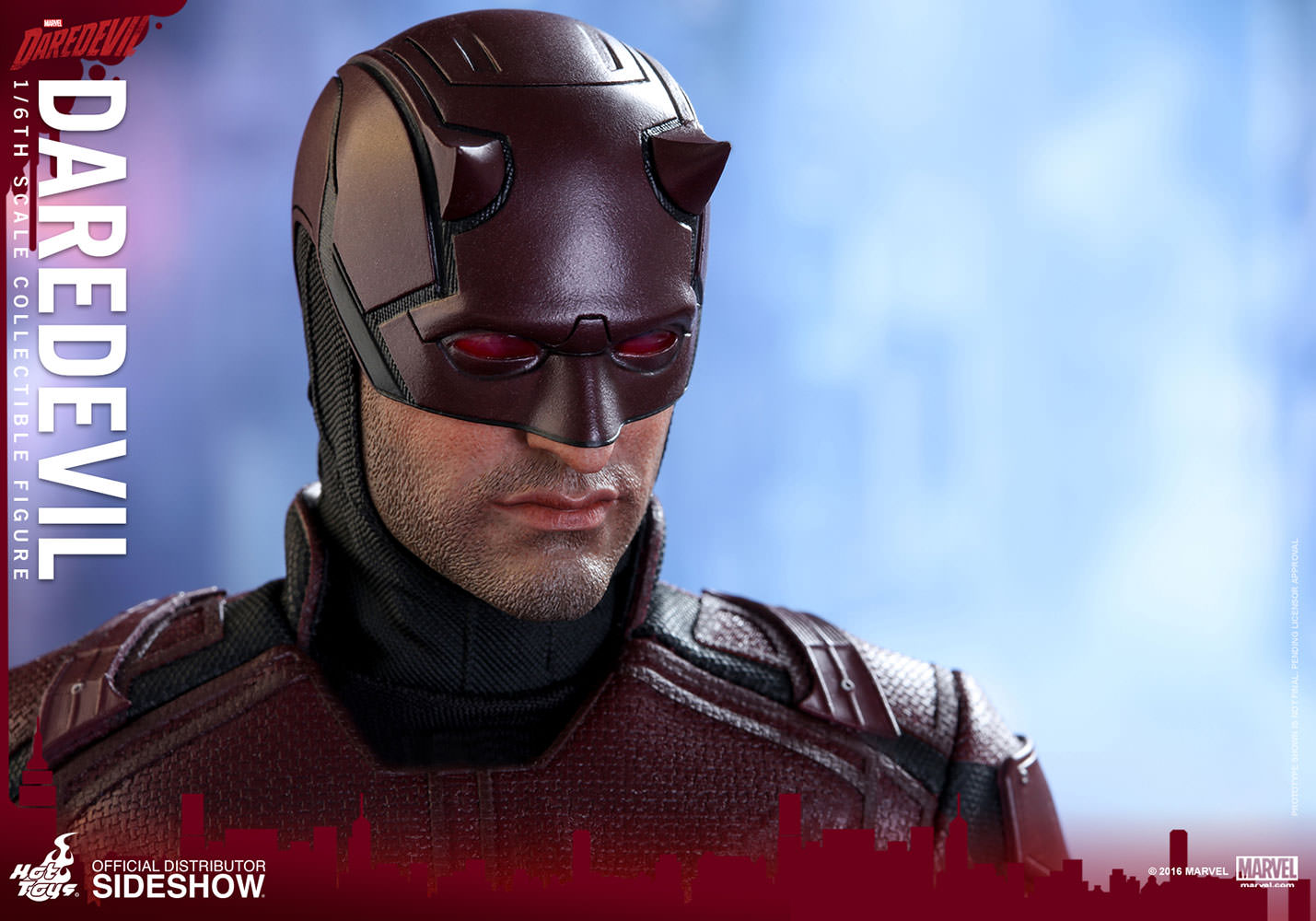 marvel-daredevil-sixth-scale-hot-toys-902811-17