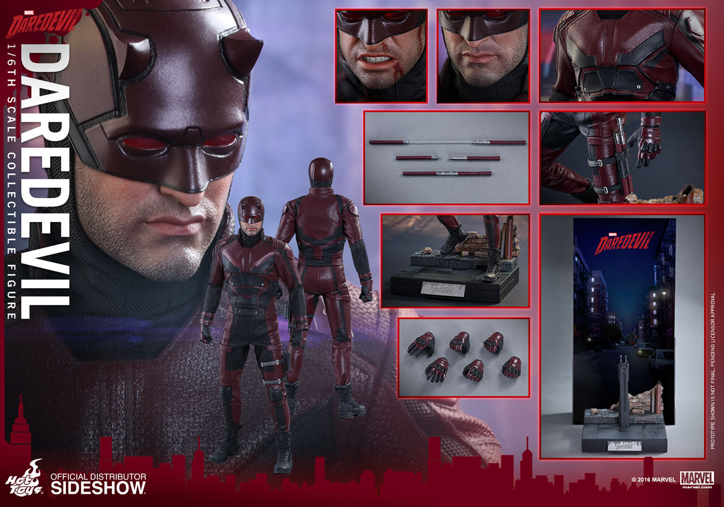 marvel-daredevil-sixth-scale-hot-toys-902811-21