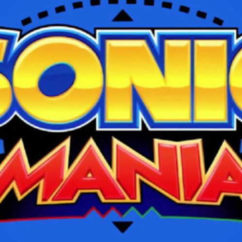 Gameplay de Sonic Mania: Tails & Knuckles