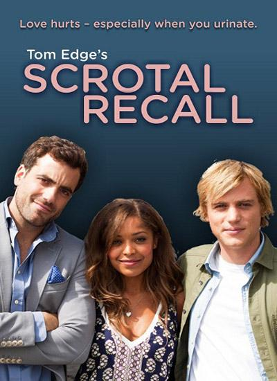 Lovesick Scrotal Recall