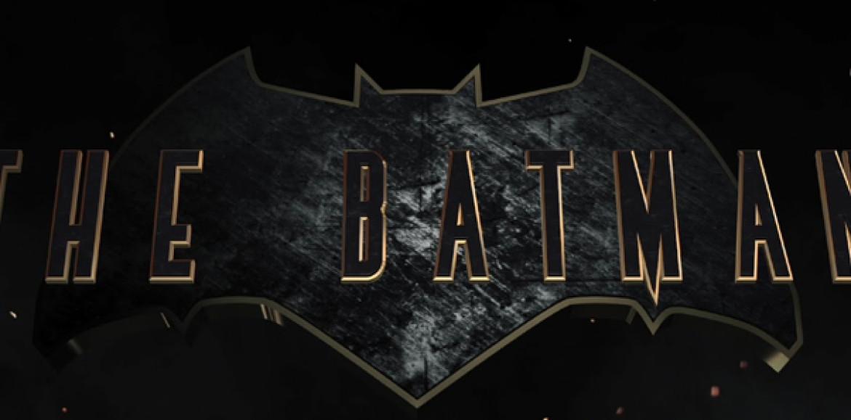 Fin de la novela: Matt Reeves será el director de 'The Batman'
