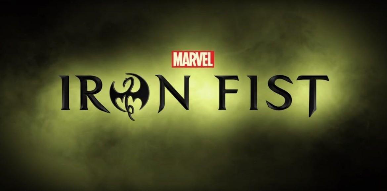 Iron Fist: Kung Fu Panda… sin Pandas