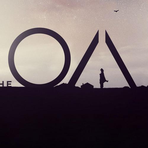 Netflix confirma la segunda temporada de «The OA»
