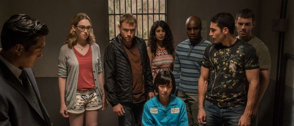 Sense8-cluster-group-photo1