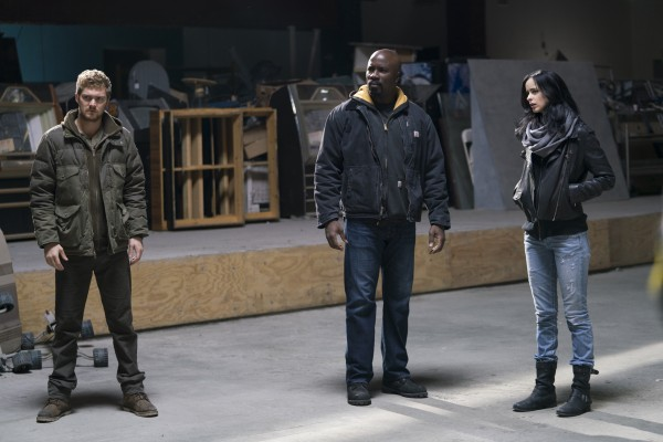 the-defenders-8