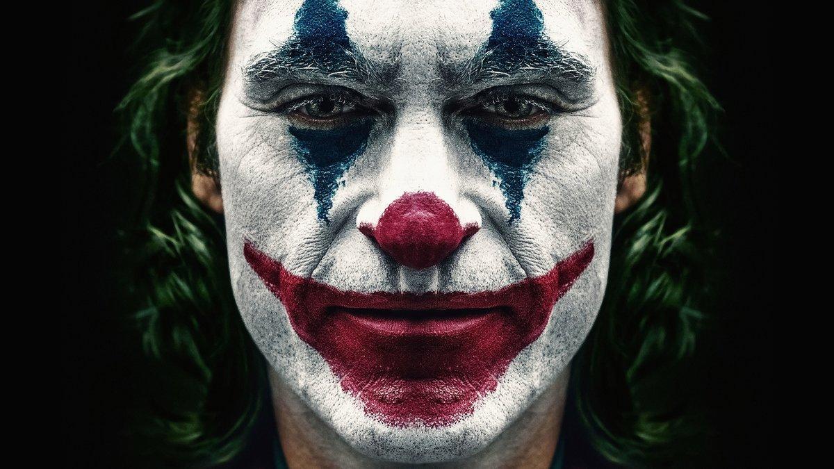 Meritocracia En Gotham Central Mutante
